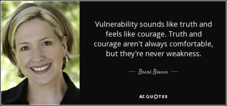 Vulnerability-Quote-2-Brene-Brown-450x211