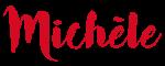 2_Signature_Michele Swiderski
