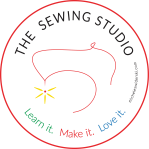 The Sewing Studio_Logo_RGB