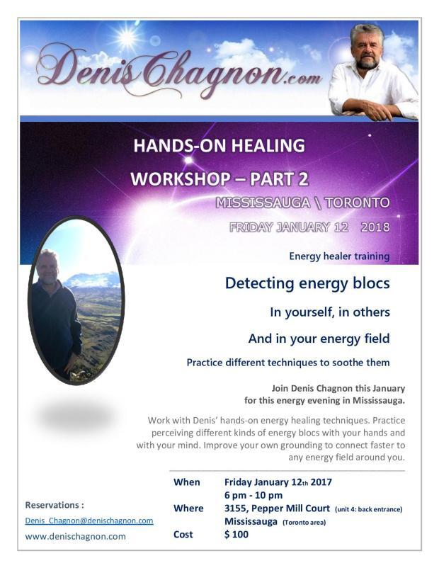 Workshop-DC-hands-on-energy-mississauga-6-January-2018-b