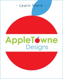 AppleTowne-Michele-Swiderski