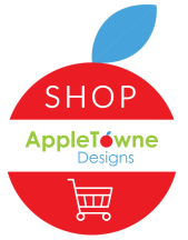 Shop-AppleTwoen
