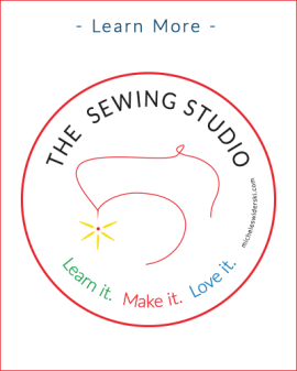 The-Sewing-Studio-Michele-Swiderski